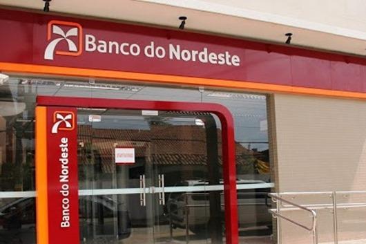 Banco do Nordeste_concurso