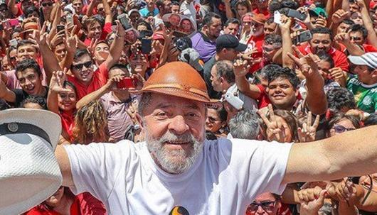 Brasil_o País do Lula-Foto de Ricardo Stuckert