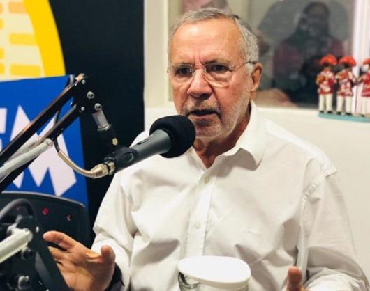 Carlos Batinga