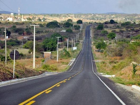 DER-PB_conservação_rodovias estaduais