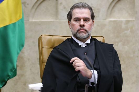 Dias_fcpzzb_Agência Brasil
