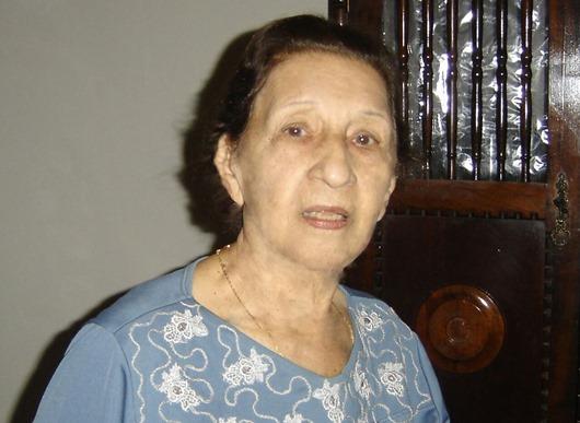 Dona Joanita