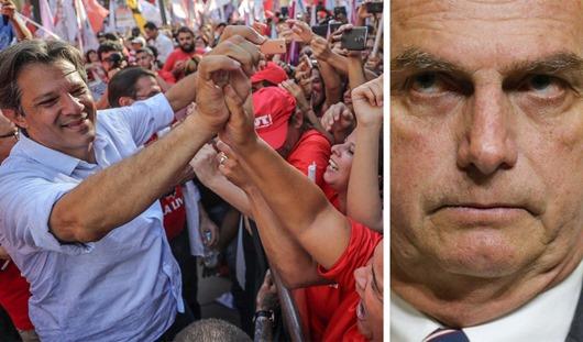Haddad_subida_pesquisa eleitoral