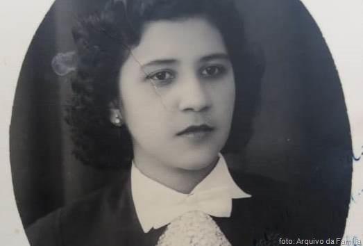 Joanita Rodrigues Cardoso