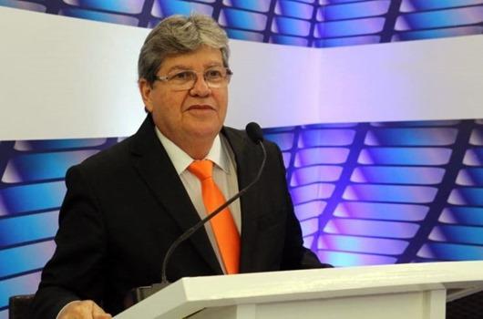 João Azevêdo_pesquisa Ibope