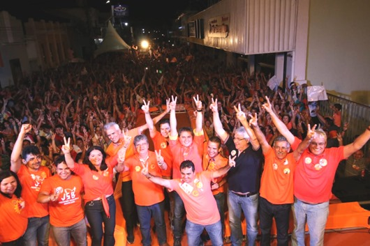 João_comício em Picuí