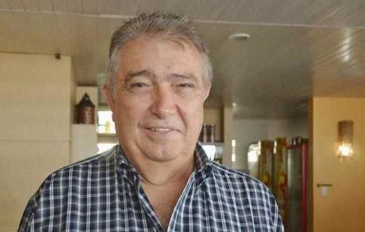 Renato Gadelha_apoio_Lucélio