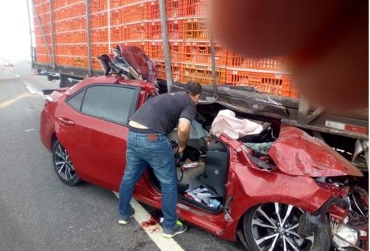 acidente_BR 230