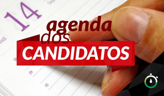agenda-candidatos_PB