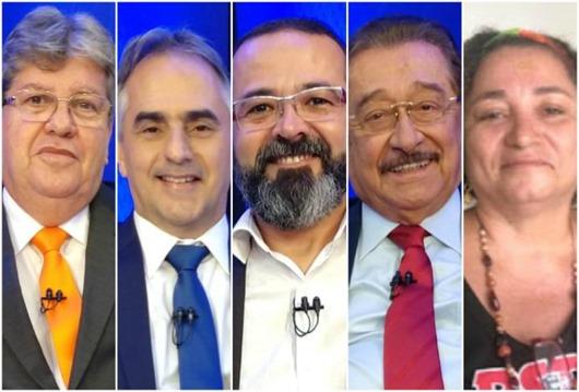 agenda-candidatos