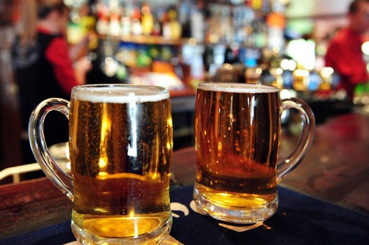 cerveja_Arquivo Agência Brasil
