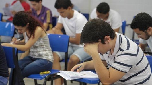 estudantes_Arquivo Agência Brasil