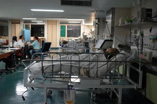 hospital_SUS-Agência Brasil