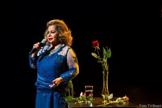 Ângela Maria-foto da TV Brasil