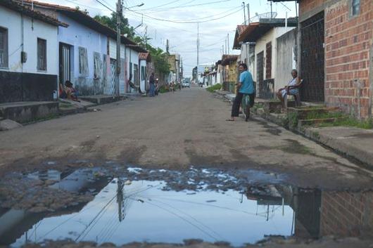 saneamento básico_Foto de Marcello Casal Jr-Arquivo Agência Brasil