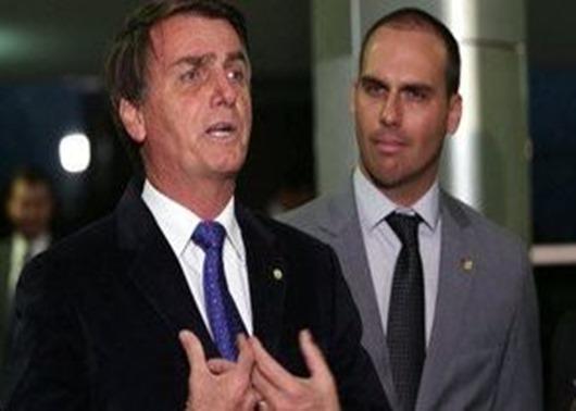 Arquivo-Agência Brasil