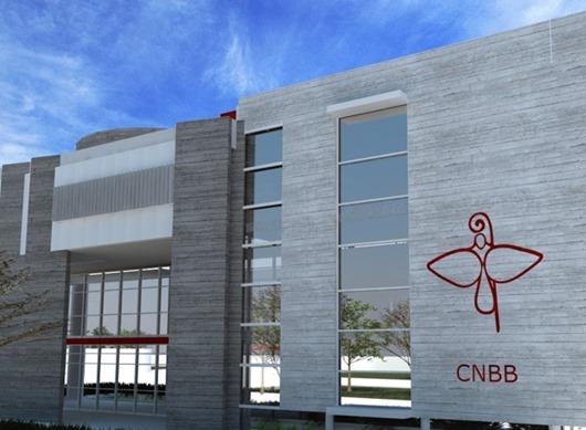 CNBB-Divulgação