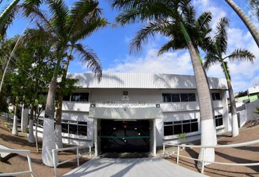 Câmara Municipal de Campina Grande_concurso
