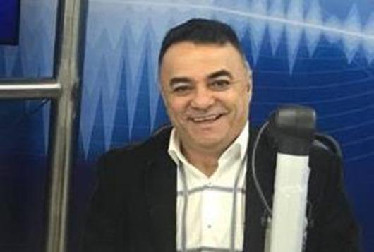 Gutemberg Cardoso-Rádio Verdade-Arapuan
