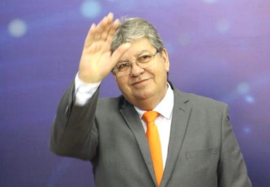 João-liderança_pesquisa TV Record
