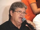 João_eleição presidencial