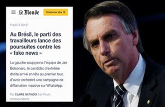 Le Monde_destaque do bolsolão