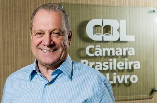 Luís Antônio Torelli-Foto da CBL