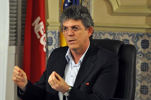 Ricardo-Coutinho-gov-da-PB-foto-secom-pb-2