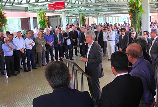Ricardo_inauguração_Caaporã