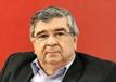 Roberto Paulino-apoio a Haddad