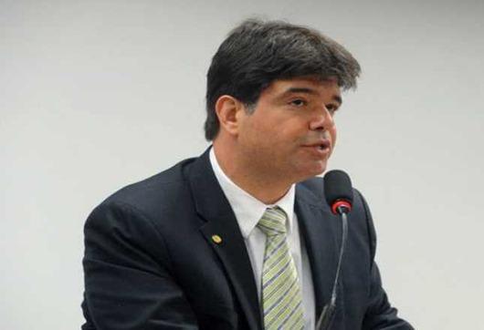 Ruy Carneiro-derrota das oposições