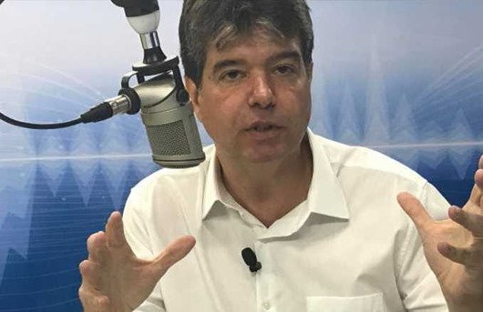 Ruy Carneiro_PSDB_governo bolsonaro