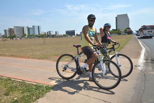 ciclistas-Arquivo Agência Brasil