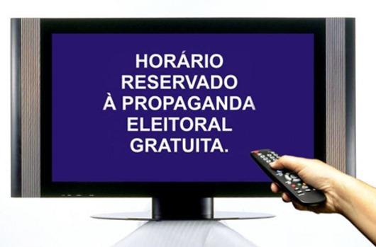 horario_eleitoral-Agência Brasil