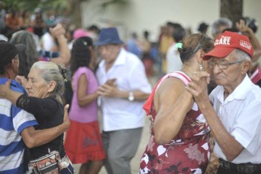 idosos_foto de Marcello Casal Jr-Agência Brasil