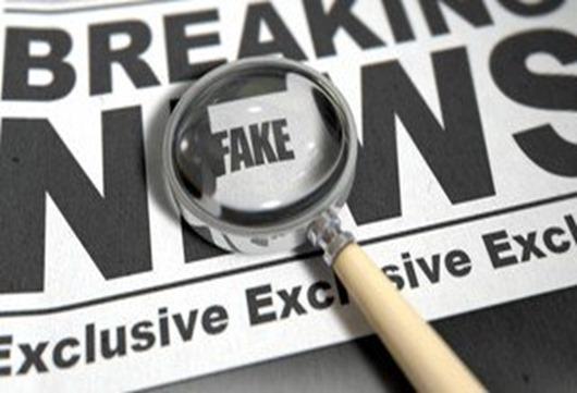 ilustração_fake news