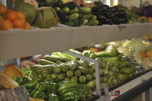 verduras-N-verde-Arquivo Agência Brasil