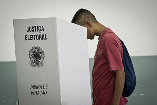 votação_Arquivo Agência Brasil