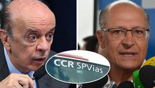 CCR_caixa 2 para serra e alckmin