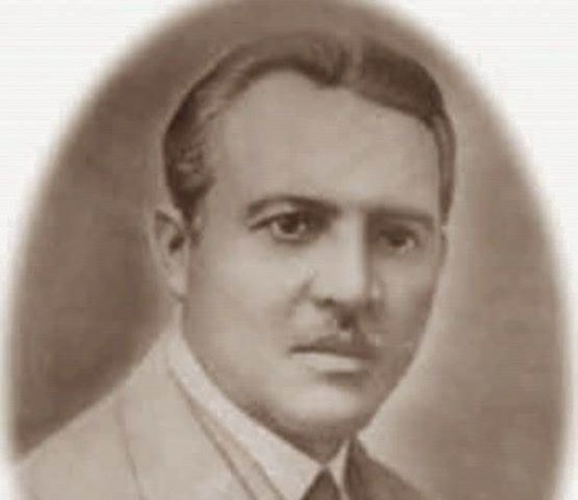 Cel. Zé Pereira