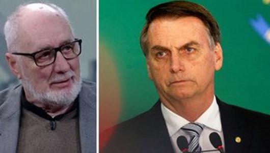 Clóvis Rossi_escolha do Brasil entre China e EUA