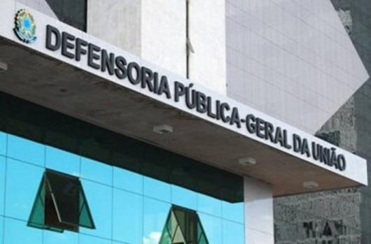 DPU-Divulgação