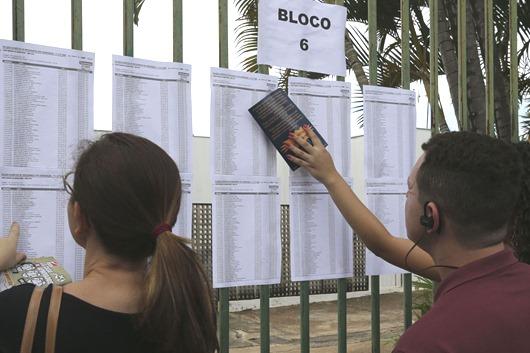Enem-Arquivo Agência Brasil