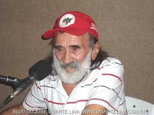 Escritor-Historiador-e-Jornalista-Paulo-Mariano_