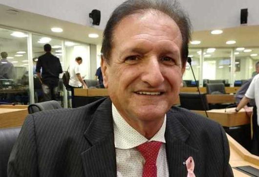 Hervázio Bezerra_aumento_base parlamentar governista