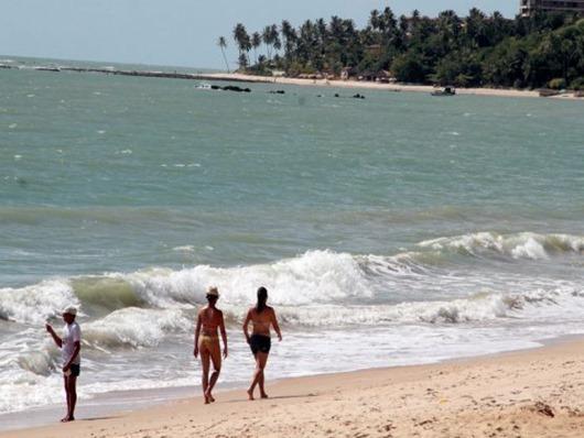 Marainha_alerta-altas ondas