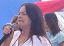 Nininha Lucena_gerente da 11ª GRE