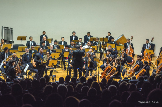 OSPB-concerto-homenagem ao samba
