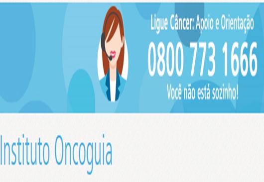 Oncoguia_alerta