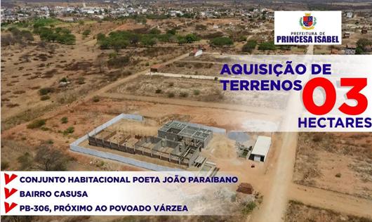 PMPI-aquisição_terrenos